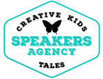 CKT Speakers Agency