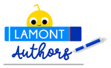Lamont Authors