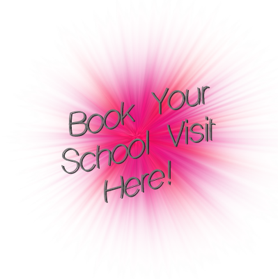 Book Your School Visit here!
